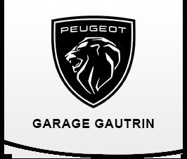 Garage Vern (35) (Accueil)